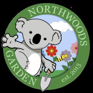 Northwoods Garden Logo