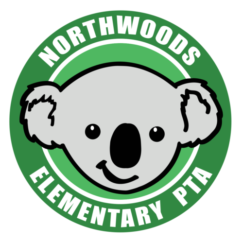 Northwoods Elementary PTA, Cary NC